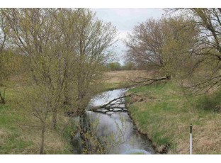 66 Ac County Road E Brandon, WI 53919