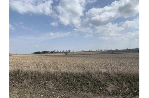 5 ACRES Boelte Rd, Columbus, WI 53925