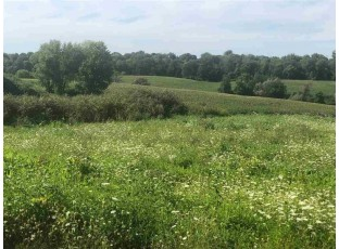 LOT 10 Jamie Jo Cir Mount Horeb, WI 53572