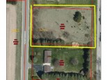 LOT 3 Forest Ridge Rd Green Lake, WI 54941