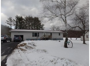 46725 Hollenbeck Rd Soldier'S Grove, WI 54655