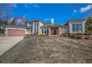 2988 Cassidy Ct Fitchburg, WI 53711
