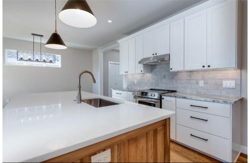 5205 Perfect Dr, Madison, WI 53704