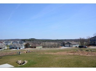 1352 Hidden Valley Rd Verona, WI 53593