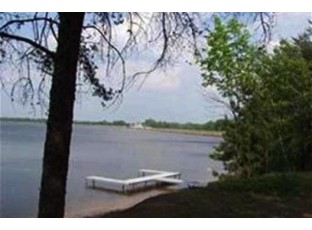 W3978 Boaters Dream Dr Mauston, WI 53948
