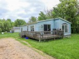 844 S Washington St New Lisbon, WI 53950