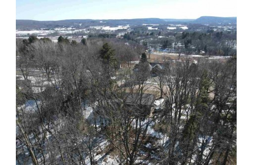 LOT 1 Lincoln Ave, Baraboo, WI 53913