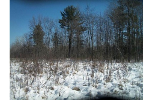 0 County Road C, Stevens Point, WI 54481