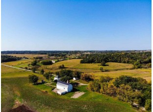 LOT 3 Dragonfly Ct Verona, WI 53593