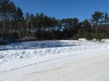 LOT 38 Red Pine Rd Baraboo, WI 53913