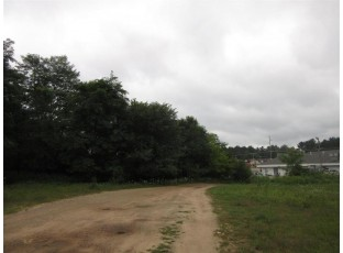 LOT 1 Burritt Ave Lake Delton, WI 53940