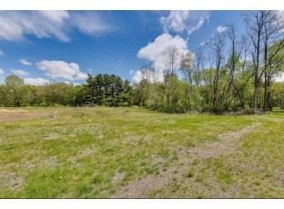 LOT 2 W Happy Hollow Rd Janesville, WI 53546