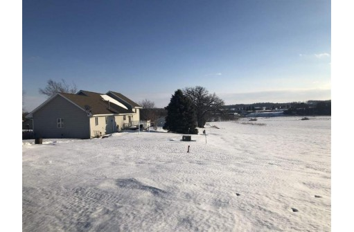 93.83 AC Johnson St & Hwy 69, Monticello, WI 53570
