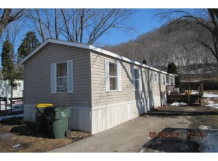 1400 Veterans Dr 2 Richland Center, WI 53581
