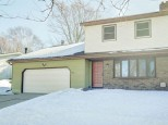 103 Kurt Dr Madison, WI 53714
