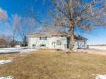 25056 County Road G Tomah, WI 54660