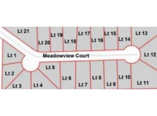 L1 Meadowview Ct Whitewater, WI 53190
