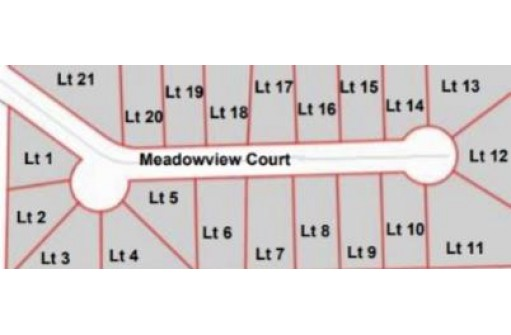 L9 Meadowview Ct, Whitewater, WI 53190