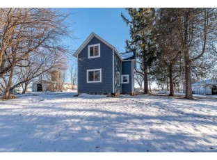 12134 E Six Corners Rd Whitewater, WI 53190