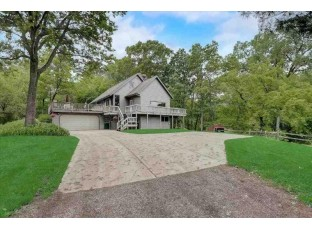 7197 Hyer Rd Waunakee, WI 53597