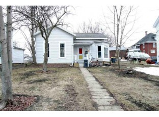 722 16th Ave Monroe, WI 53566