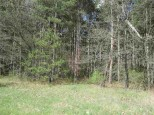 LOT 1 CSM 2215 County Road F Montello, WI 53949
