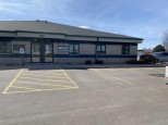 211 Corporate Dr H Beaver Dam, WI 53916