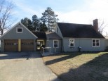 303 W 1st St Friendship, WI 53934-0000