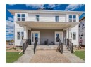 2820 Frisee Dr, Fitchburg, WI 53711