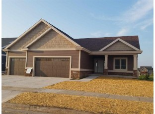 825 Steven View Waunakee, WI 53597-123