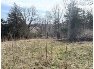 LOT 2 Stone Valley (csm15662) Cross Plains, WI 53528