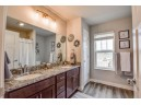 2832 Frisee Dr, Fitchburg, WI 53711