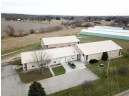 750 County Road Pb, Belleville, WI 53508