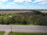 L1 County Road Bd Baraboo, WI 53913