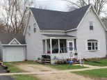 218 E Cornelia St Darlington, WI 53530