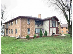 2309-2325 Carling Dr Madison, WI 53711