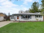 521 Orchard Dr Madison, WI 53711