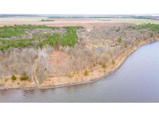 LOT 13 7th St Nekoosa, WI 54457