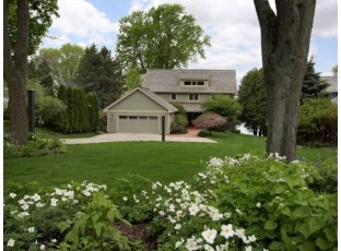 1225 Farwell Dr Madison, WI 53704