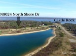 N8024 North Shore Dr New Lisbon, WI 53950