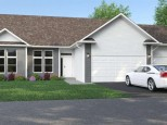 L126 Guinness Dr Janesville, WI 53546