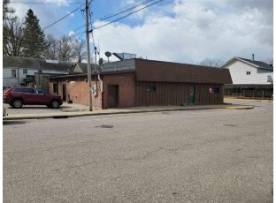 300 Main St Friendship, WI 53934