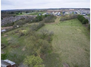 4.42 ACRES Lacy & Fahey Glenn Fitchburg, WI 53711-9999