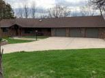 5237 N Northwood Trace Janesville, WI 53545