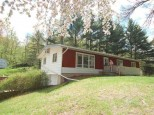 21495 County Road Nn Richland Center, WI 53581-0000