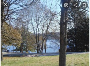 LOT 24 N Grandview Dr Whitewater, WI 53190