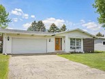 2585 6th Ave Monroe, WI 53566