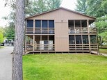 1151 Canyon Road 13 Wisconsin Dells, WI 53965