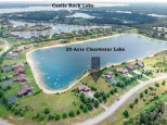 N8128 Clear Water Dr New Lisbon, WI 53950