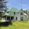 W3930 State Road 106 Fort Atkinson, WI 53538